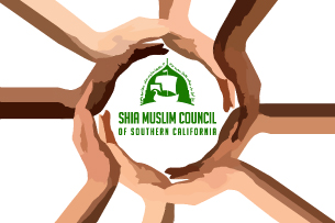 Join Shia Muslim Council