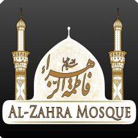 Al-Zahra-Mosque