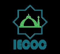 IECOC-300x180