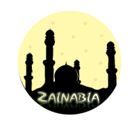 Zainabia-300x180