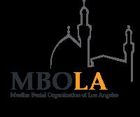 mbola-logo
